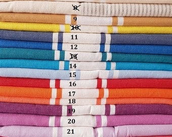 Fouta embroidered, Fouta, beach towel, personalized Fouta, embroidered beach towel, personalized