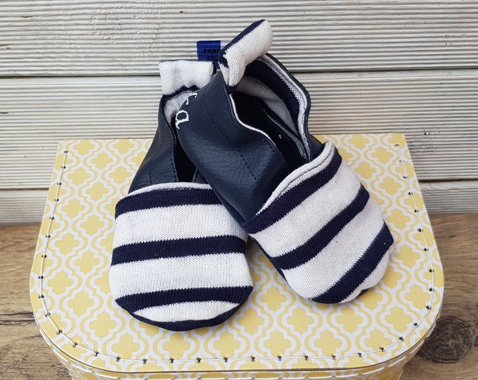 mickey soft slippers