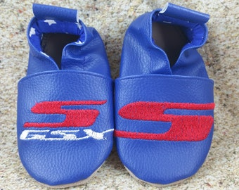 suzuki slippers, suzuki soft slippers, leather slippers