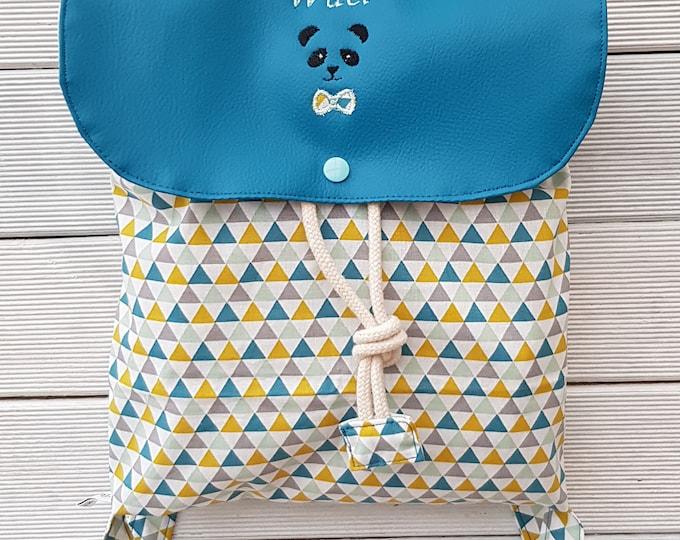backpack, school backpack,