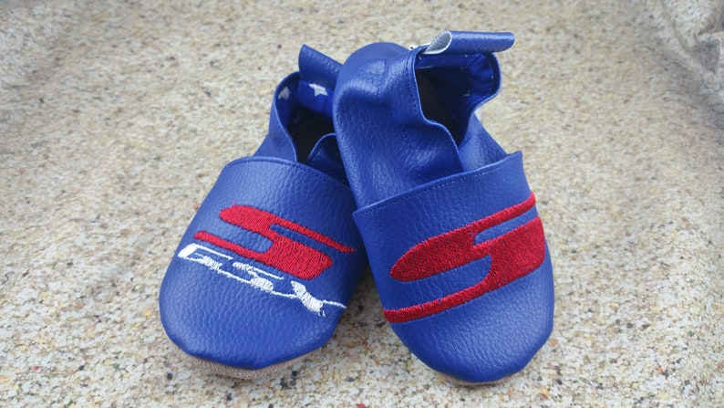 suzuki slippers leather slippers suzuki soft slippers