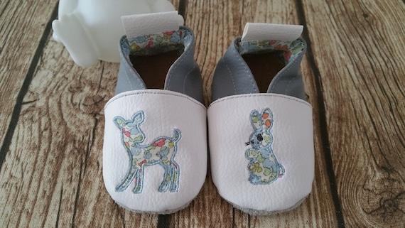 liberty soft slippers