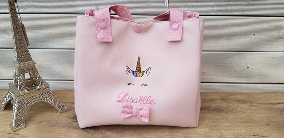 canteen towel, towel, personalized child towel