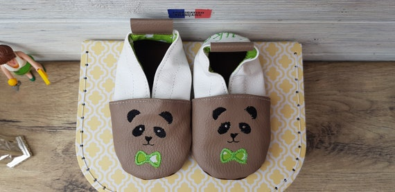 soft slippers, leather soft slippers, paw patrol slippers