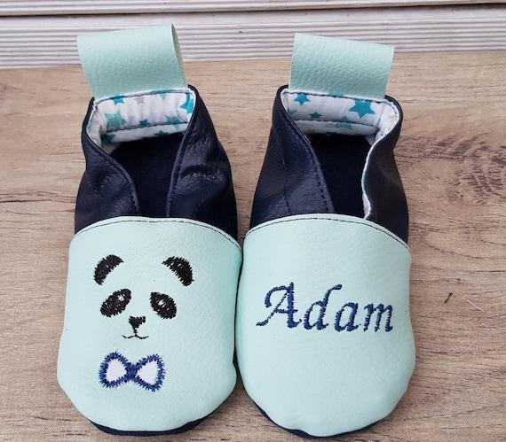 lion king slippers, simba slippers