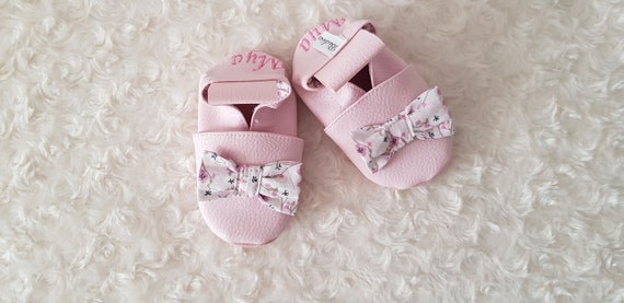 soft slippers with nodes