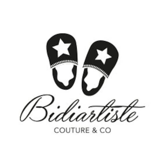 disney panpan soft slippers, leather soft slippers, leather slippers,