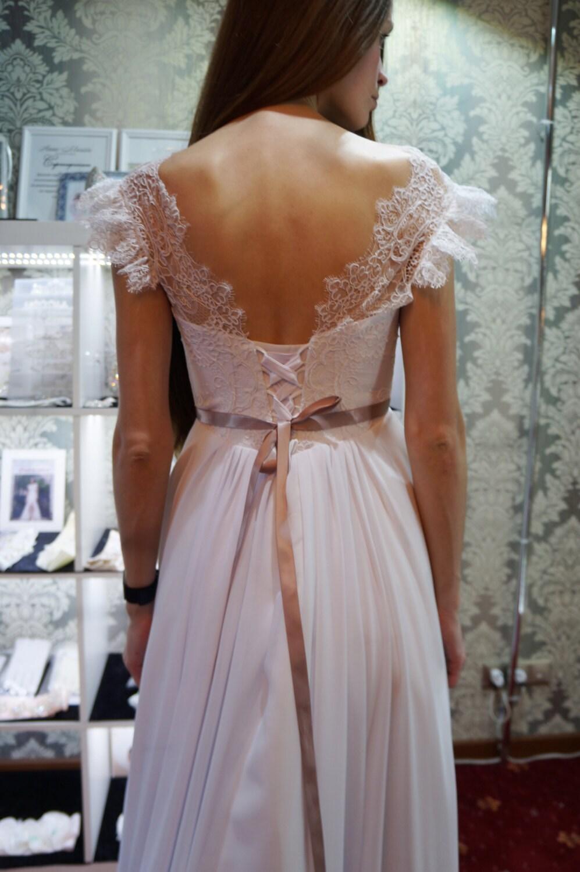 a0caecd84f Maternity Wedding Dresses wedding dress pregnant bride