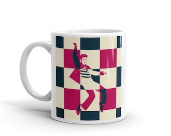 Coffe & Tea Mugs