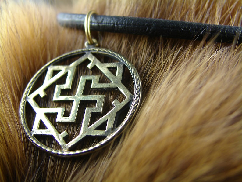 Germanic Pagan Etsy - 794×596