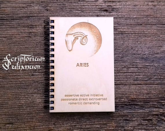 gifts for aries man astrology
