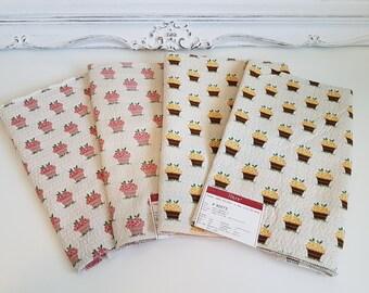 Greenhouse Design fabric sample book WHITES /& MORE