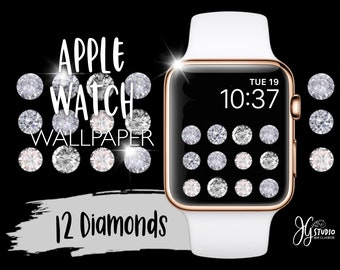 Watch Face Quote Etsy
