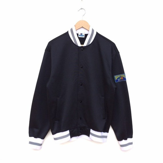 Vintage Varsity jacket by champion