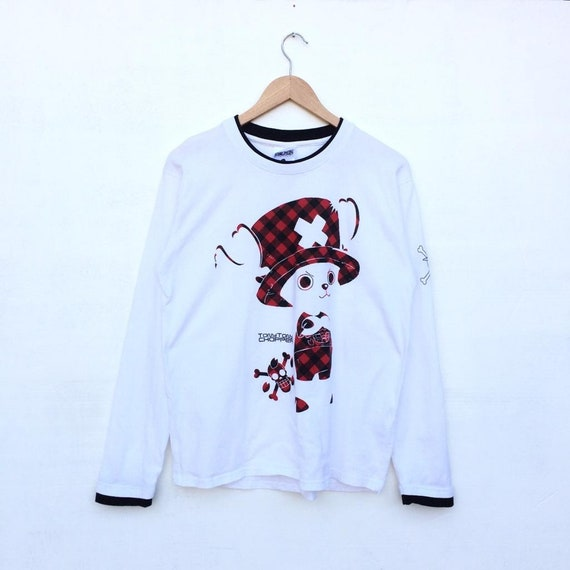 vintage one piece long sleeve