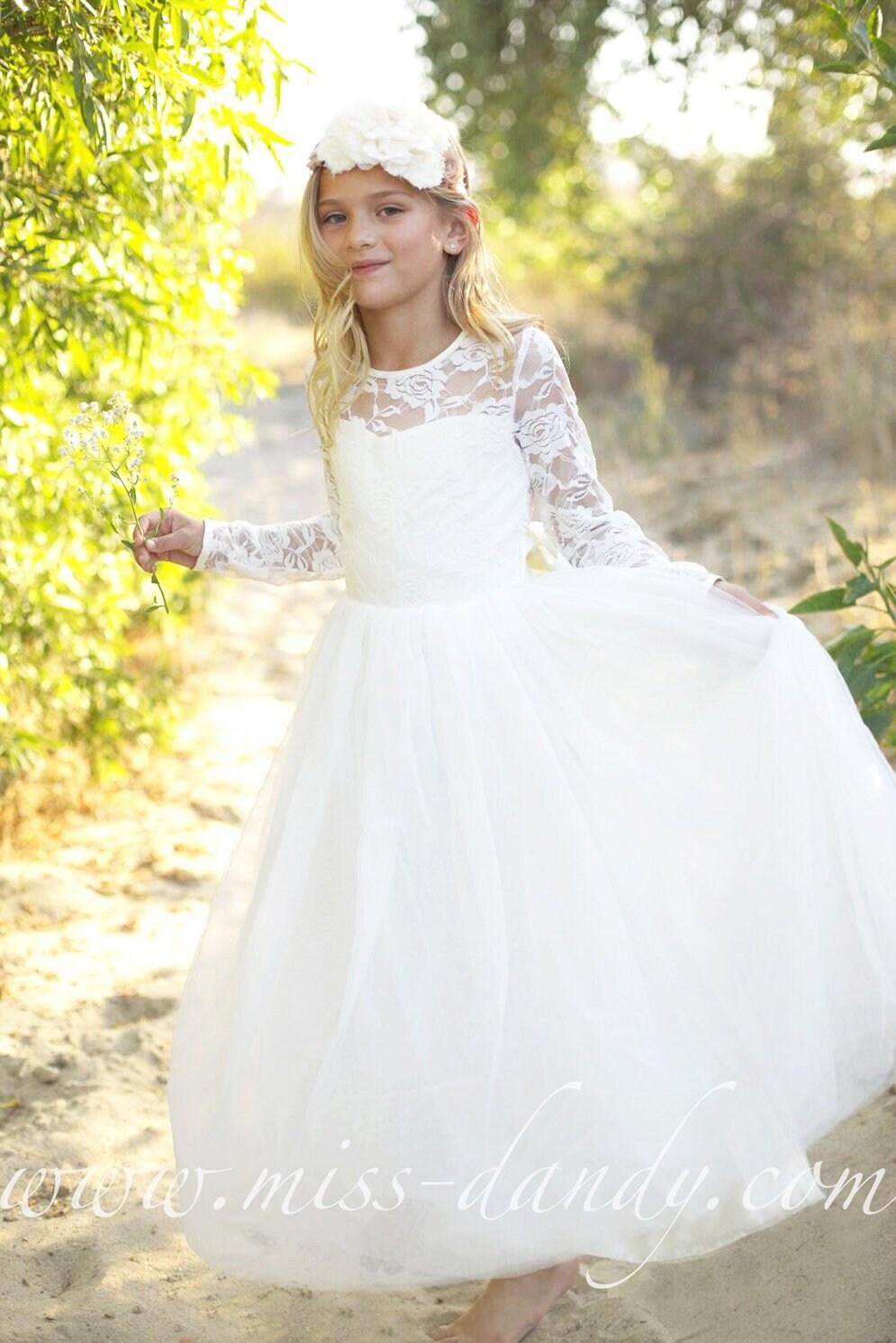 5115b9b06e Cheap Flower Girl Dresses Australia