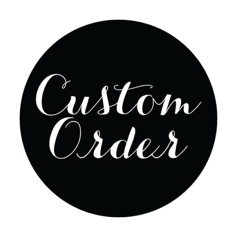 Custom listing for Eddy image 0