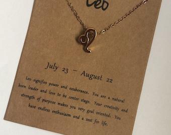 August 22 Born Love Life