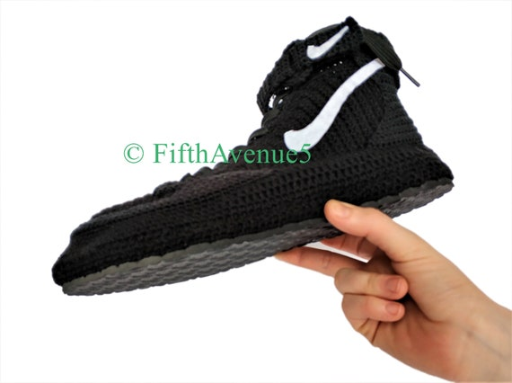 Nike Air Force 1 Mid '07 Mens Size 9 Black Sneakers Basketball Shoes NewDisplay