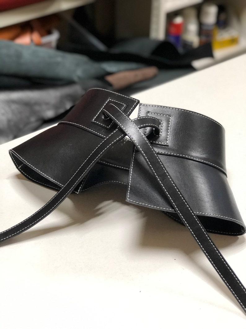 Plus size belts, Real Leather Belt| Handmade Belt Black Leather belt skirt,Black Belt