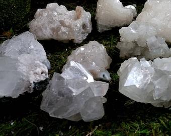 The Corner Crystal