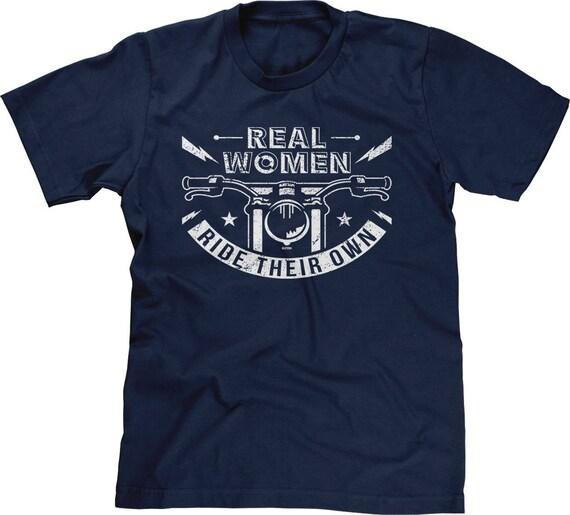 Ladies Police Mom Some People Wait A Hero I Raised Mine Funny DT T-Shirt Tee
