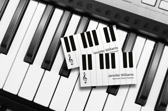Piano teacher music teacher musician piano player etsy image 0 colourmoves