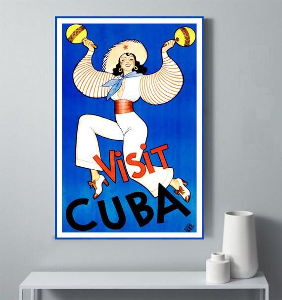 Kubański seks wideo