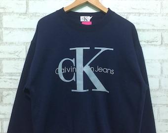 Japanese brand Sarcastic Hoodie wtaps undercover no9 adult medium size FvjKn3w