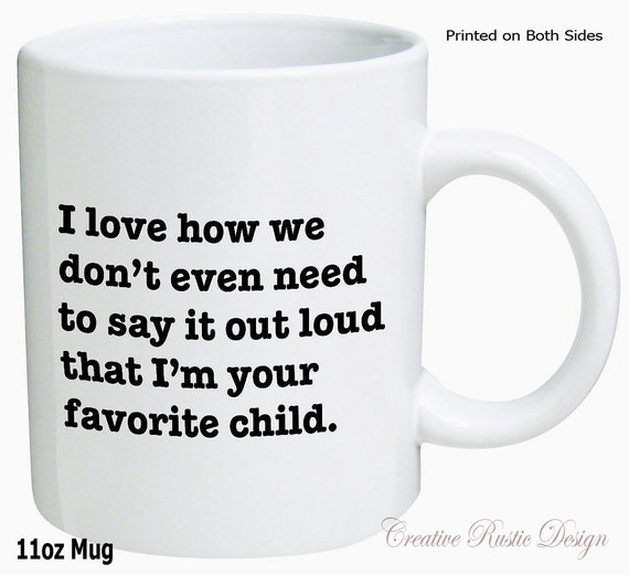 ff5757d167a Funny Mug Gift For Women Coffee Lovers Gift Unique Coffee   Etsy