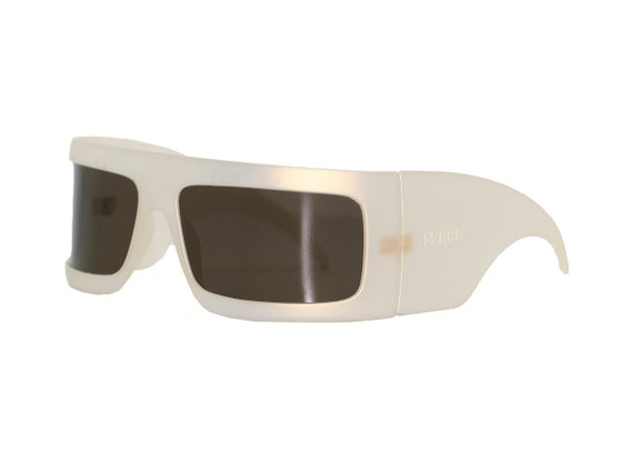 ba59f03a24221 Gianfranco Ferre sunglasses xxl