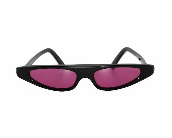 Dolce & Gabbana iconic sunglasses