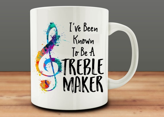 Gift For Music Teacher Music Gift Music Teacher Gift Idea Etsy