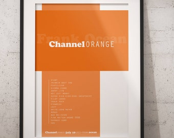 channel orange frank ocean download zip