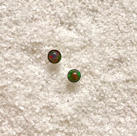 Solid .925 Sterling Silver Polished 9mm Ball Earrings 9x9mm