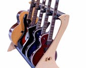 SD-7 Guitar Stand