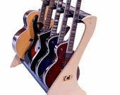 SD-5 Guitar Stand