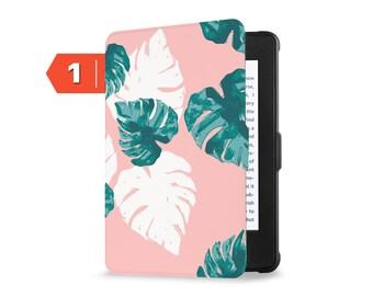 Kindle paperwhite case kindle case kindle cover kindle | Etsy
