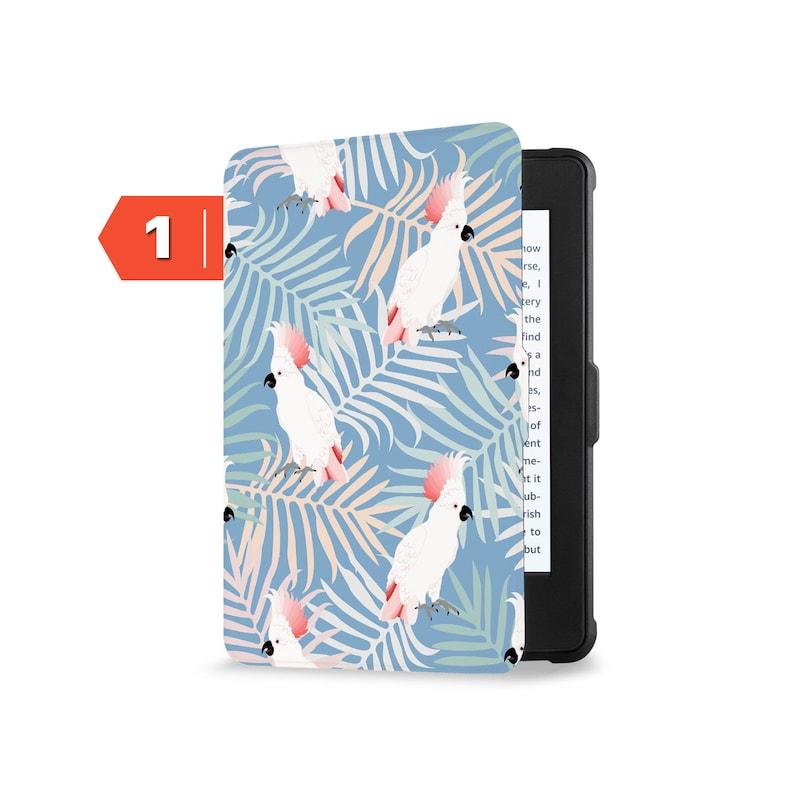 kindle paperwhite case kindle case kindle cover kindle 01