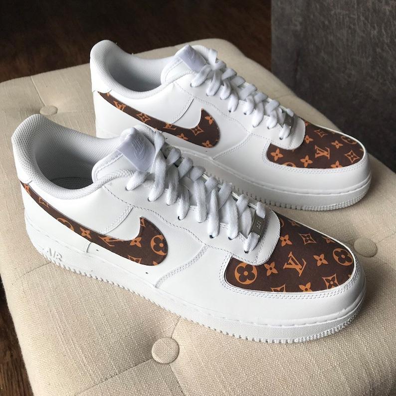 Converse Air Adidas Personalizza Skool Hi Jordan Vecchia Roshe Sneaker Scarpe Vans Nike Max Force Autentica Sk8 1 Hypebeast Uno KJclF1