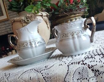 Gna Fine Porcelain Etsy