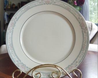 8afc27bc21e5 Lenox Charleston Dinner Plates Fine China Dinnerware Replacement China  Dinnerware Set Formal Dinning Luxury China Classy Tea