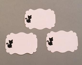 Black Cat Escorts
