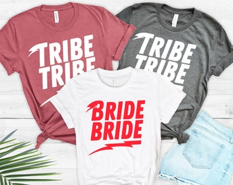 613e4c9b Bride Shirt, Bachelorette Shirt, Bridal Party Shirts, Bride Tank, Tribe  Shirts, Bachelorette Tanks, Austin Bachelorette, Bride or Die, Party