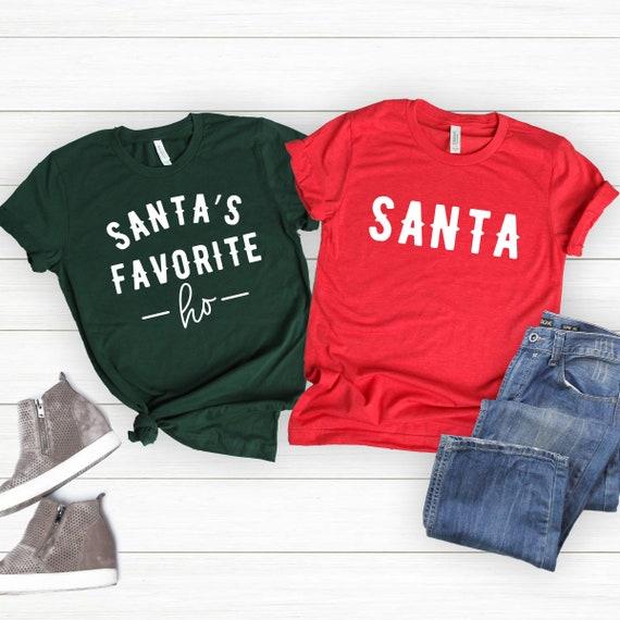 Couples Christmas Sweaters.Couple Christmas Shirts Couple Christmas Sweaters Funny Couples Shirts Funny Christmas Shirt Matching Christmas Shirts Christmas Pajama