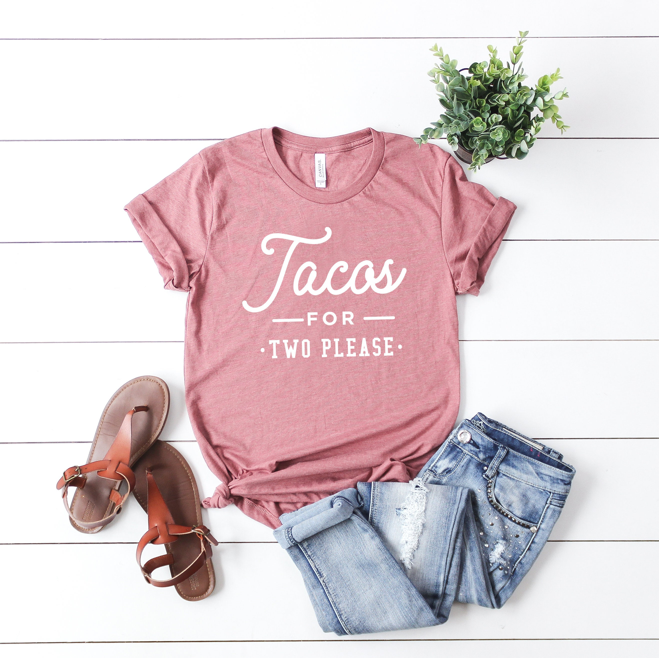 11ca51ac6 Pregnancy Announcement Shirt It's Not a Food Baby   Etsy