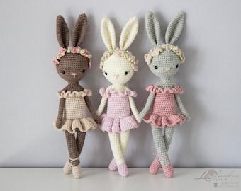 20 to Crochet: Tiny Toys to Crochet by Sachiyo Ishii | Penguin ... | 270x340