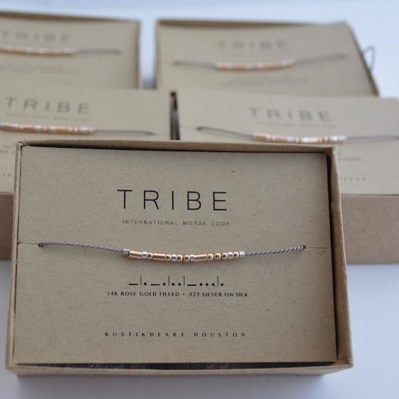 Tribe Sets