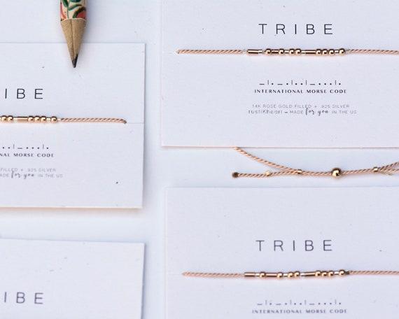 Tribe Set