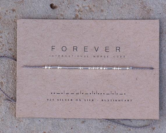 Forever Guy